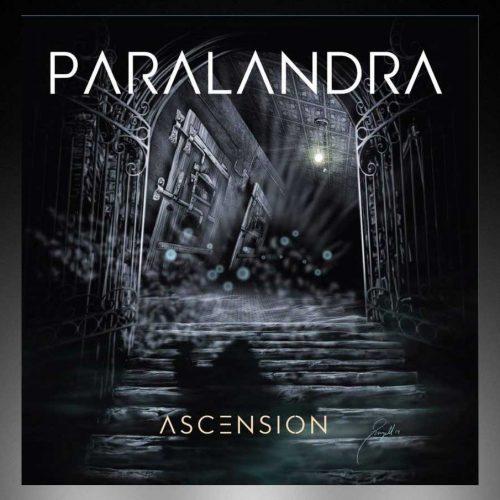 """Ascension"" EP"