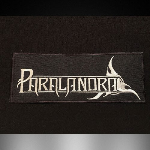 Paralandra Patch