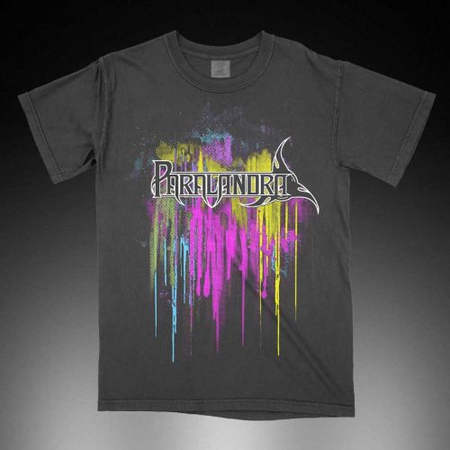 Paradies T-Shirt
